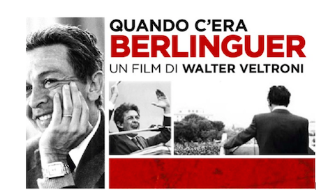Walter veltroni film berlinguer movie witch subtitles hdq for Lista onorevoli pd
