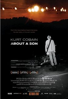 about a son