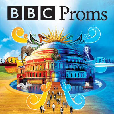 BBC Proms success for Sierra Trio