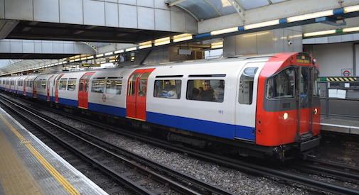 Slitta all'autunno l'avvio del Night Tube