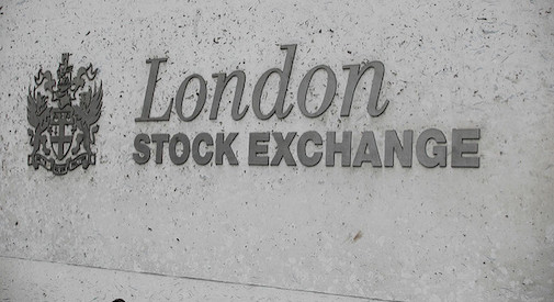Si infiamma la battaglia per il London Stock Exchange