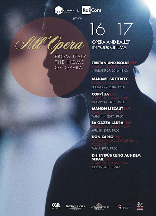 AllOpera-Brochure-cover