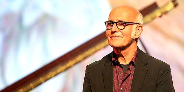 Einaudi a Londra: doppio concerto sold out in 23 minuti