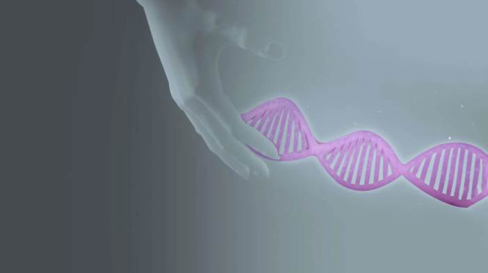 Dante Labs Acquires Cambridge Cancer Genomics To Create Global Excellence In Precision Oncology